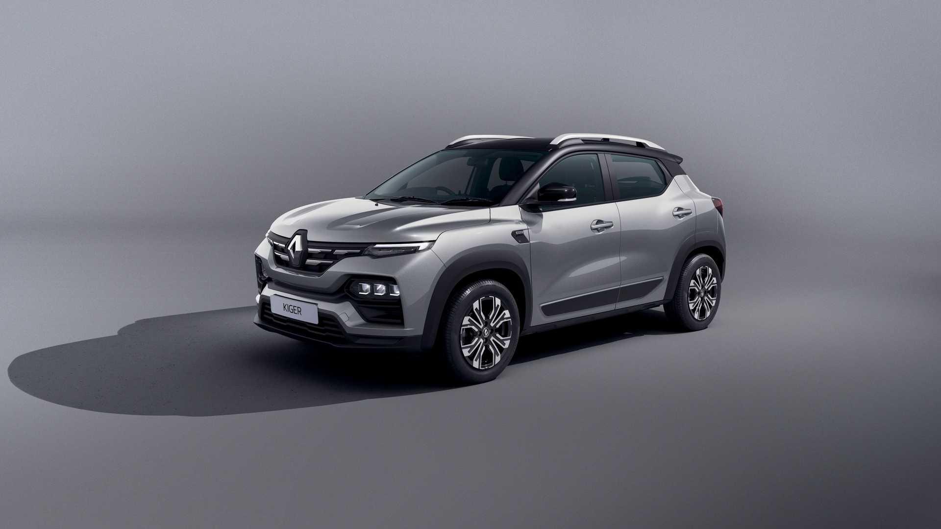 Renault-Kiger-2021-30
