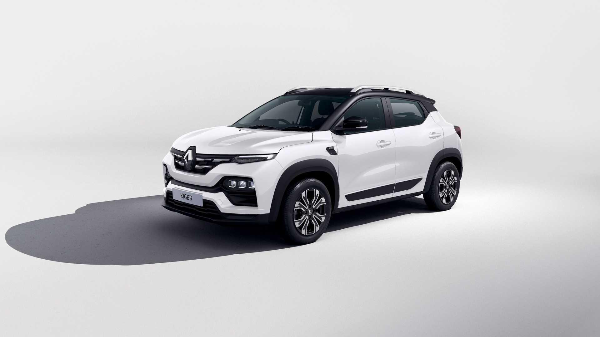 Renault-Kiger-2021-31