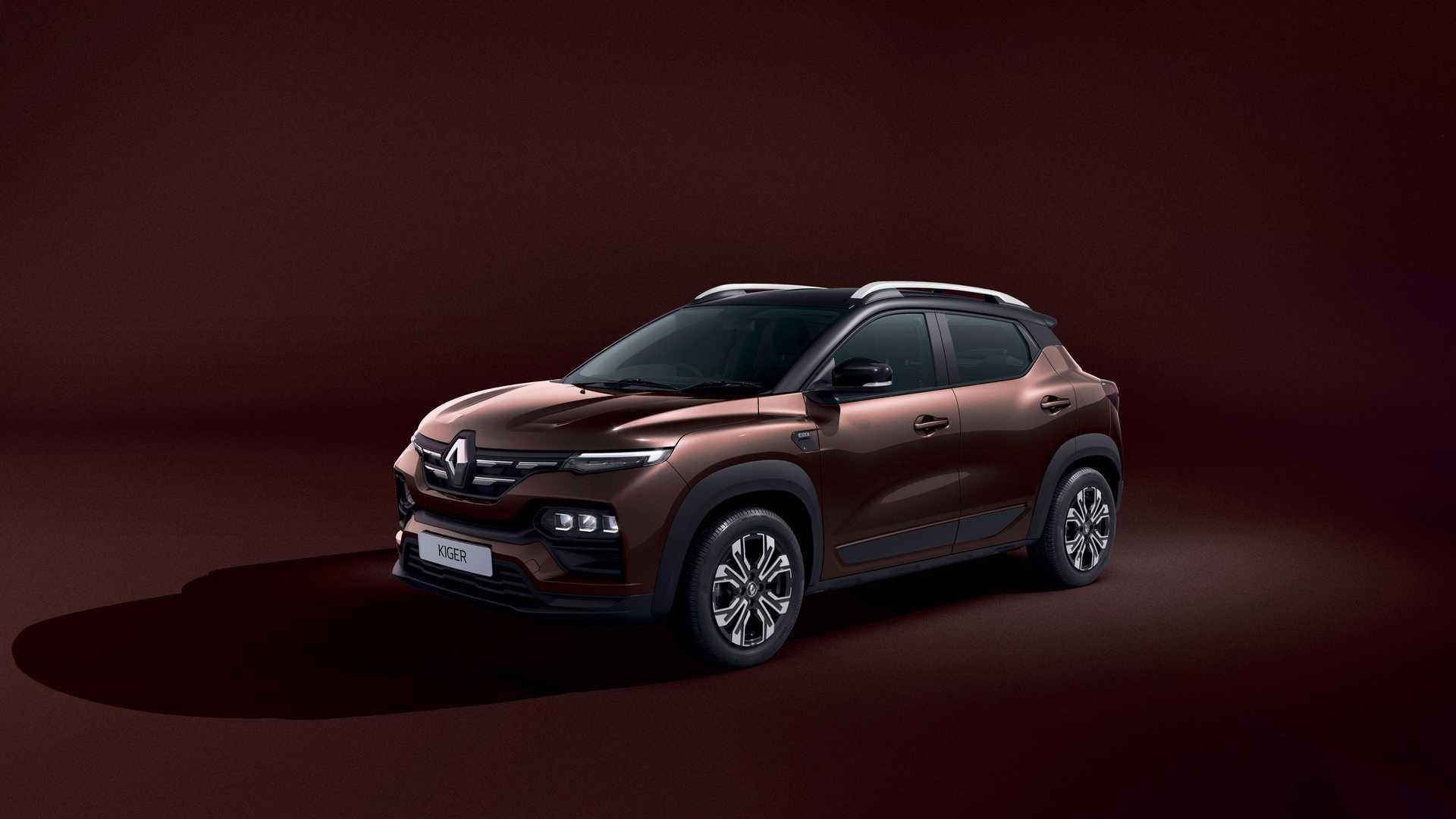 Renault-Kiger-2021-32