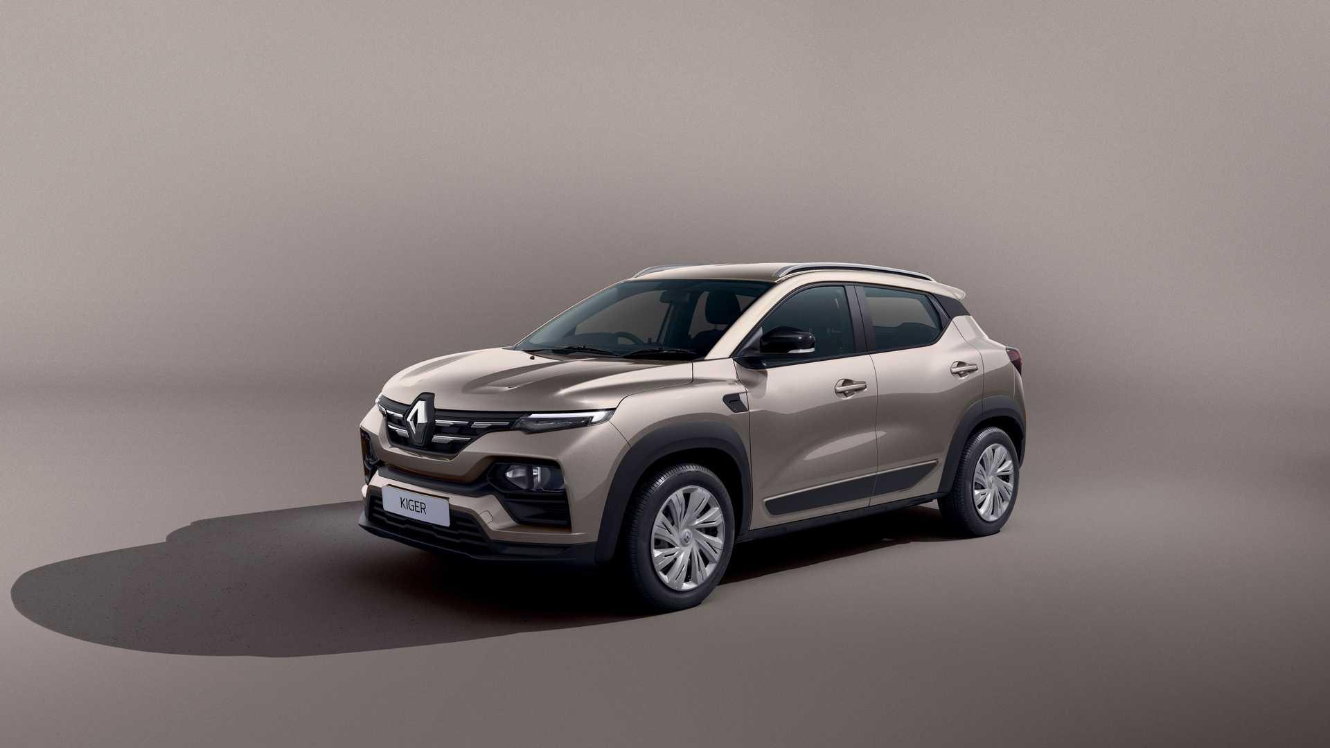 Renault-Kiger-2021-34