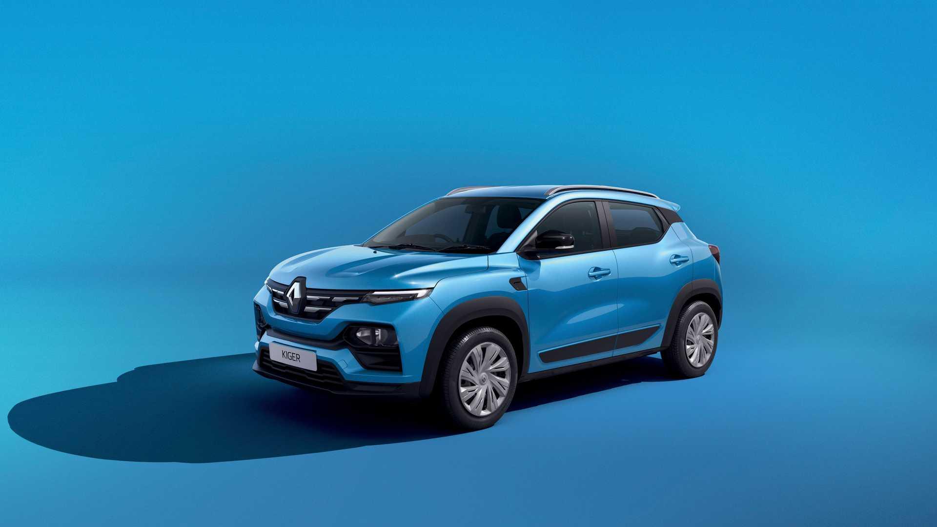 Renault-Kiger-2021-35