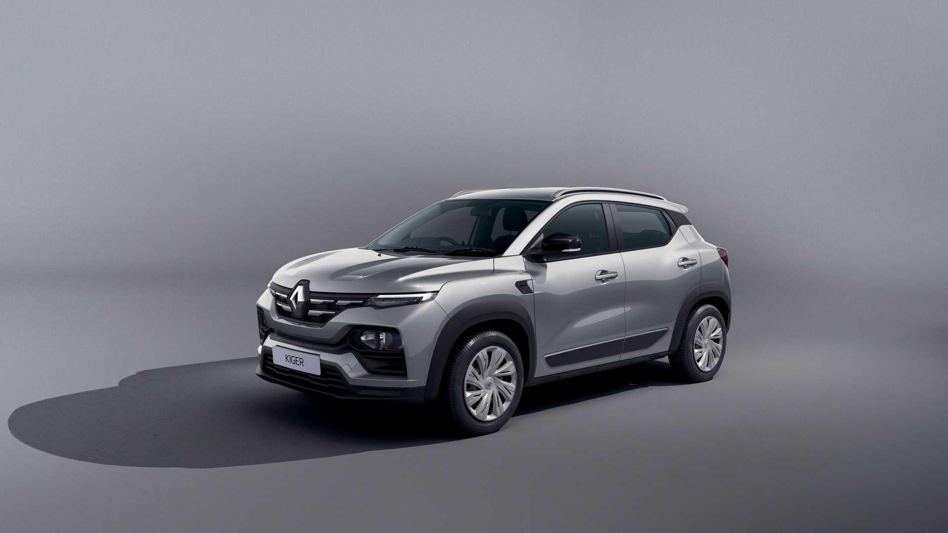 Renault-Kiger-2021-36