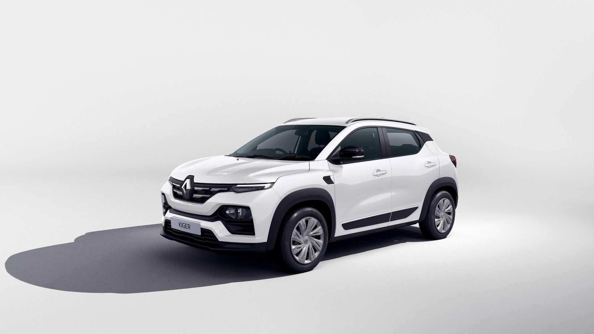 Renault-Kiger-2021-37
