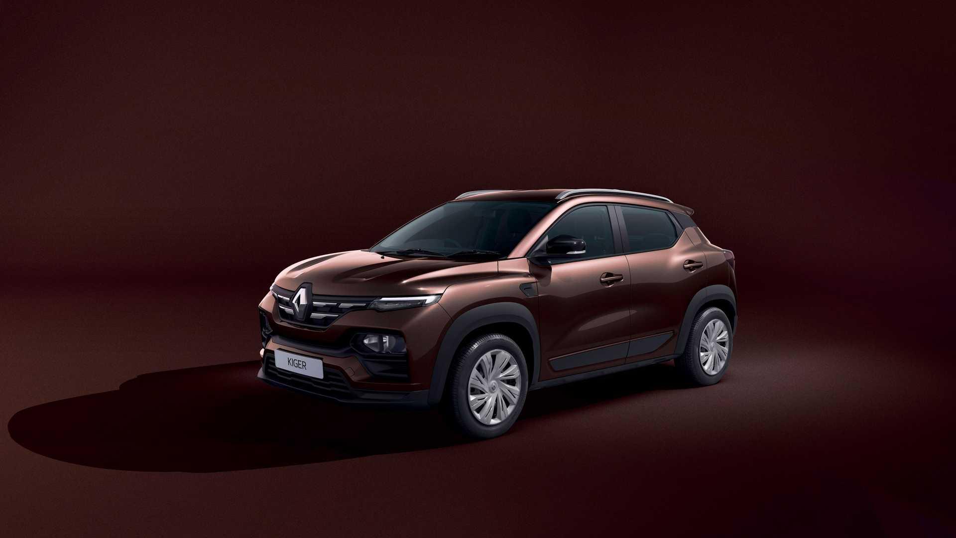 Renault-Kiger-2021-38