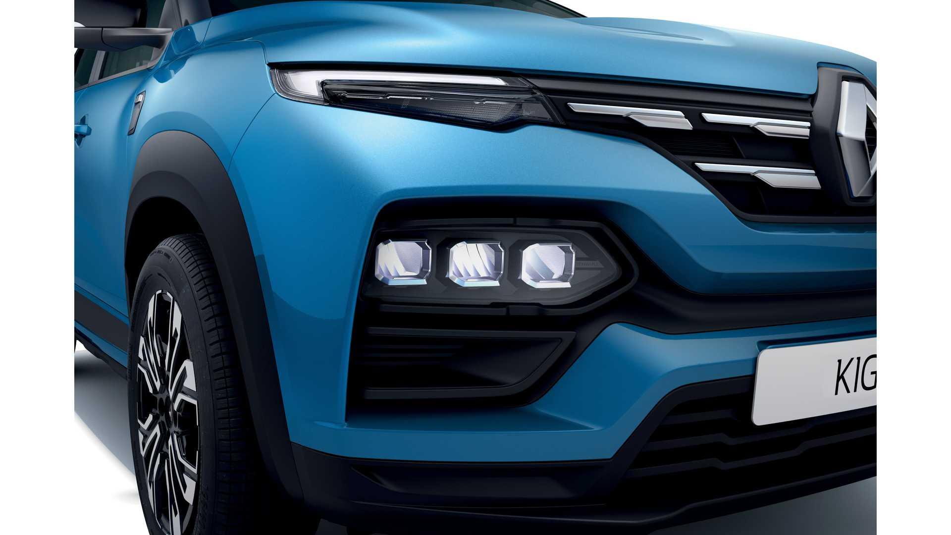 Renault-Kiger-2021-39
