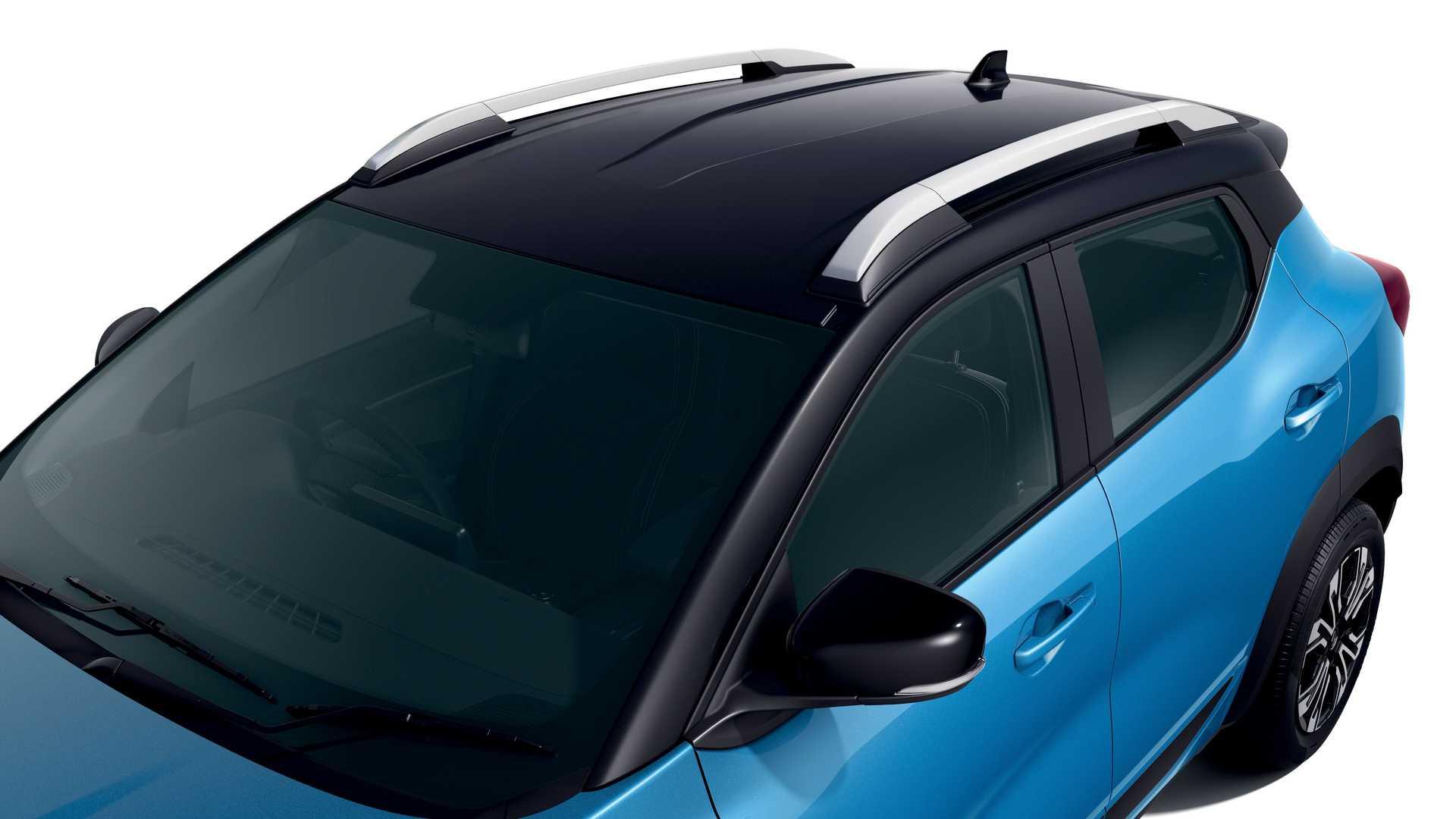 Renault-Kiger-2021-40