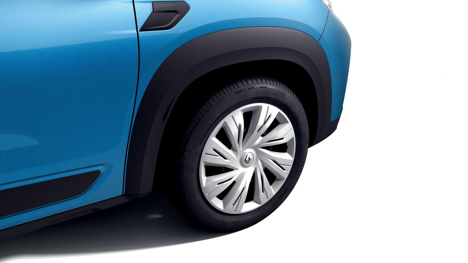 Renault-Kiger-2021-42