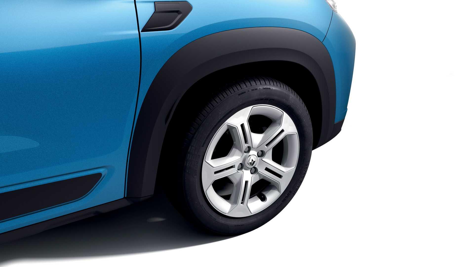 Renault-Kiger-2021-43