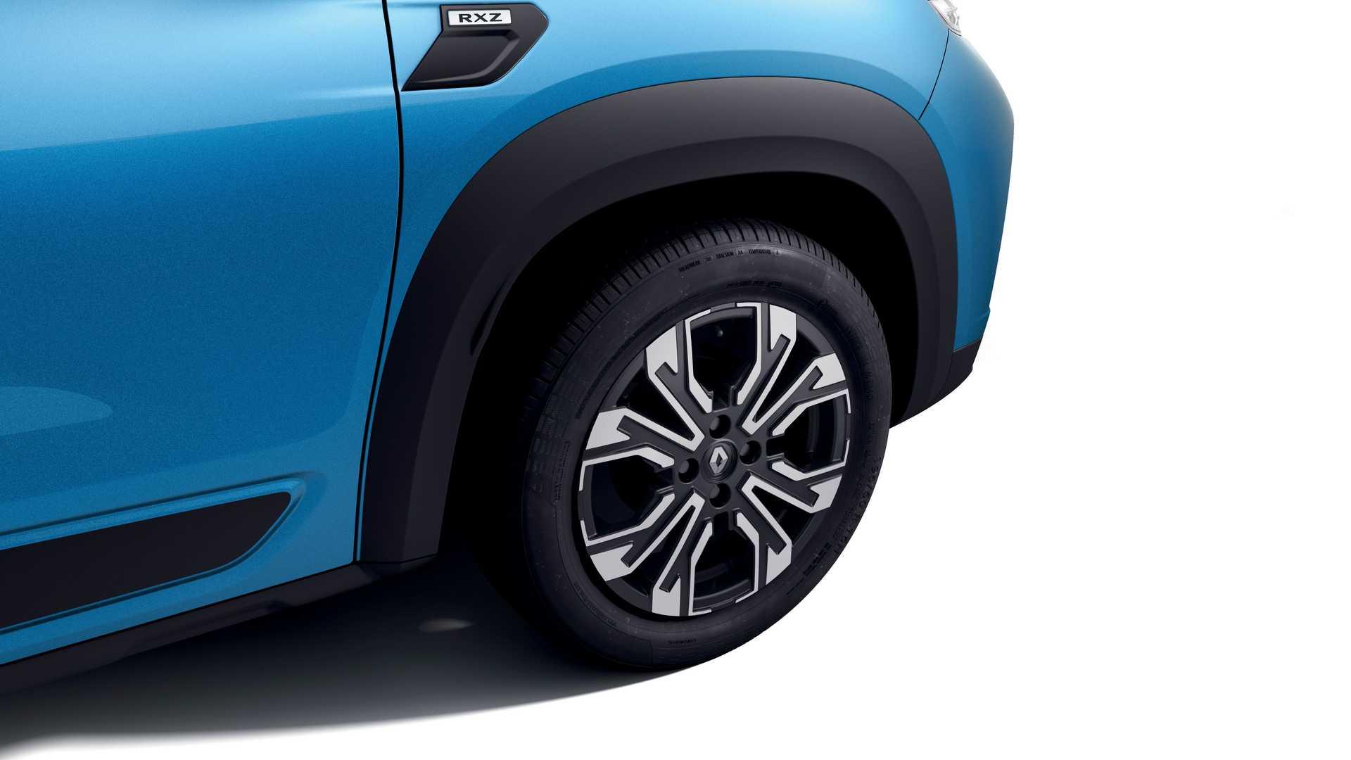 Renault-Kiger-2021-44