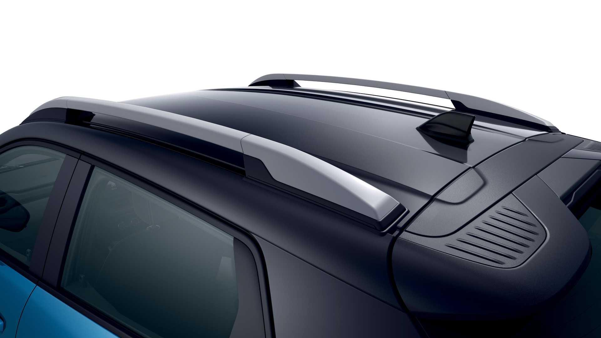 Renault-Kiger-2021-46