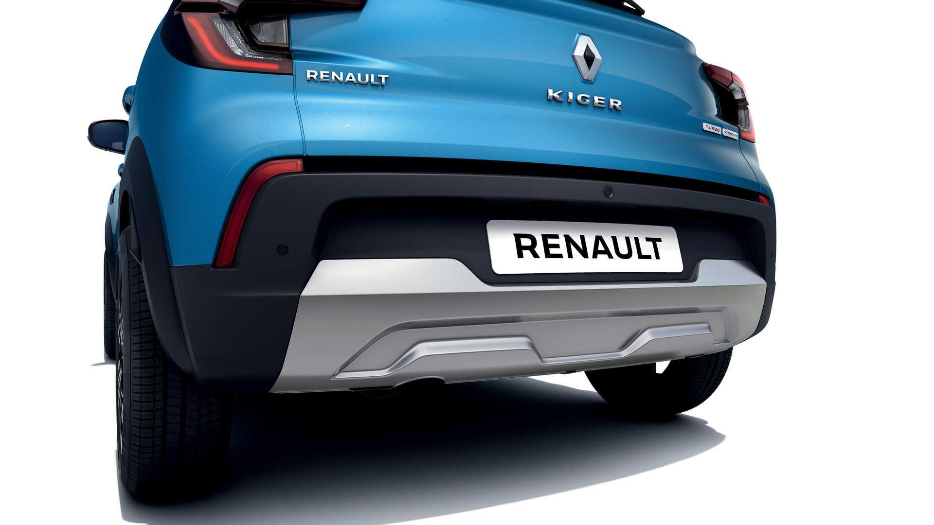 Renault-Kiger-2021-47