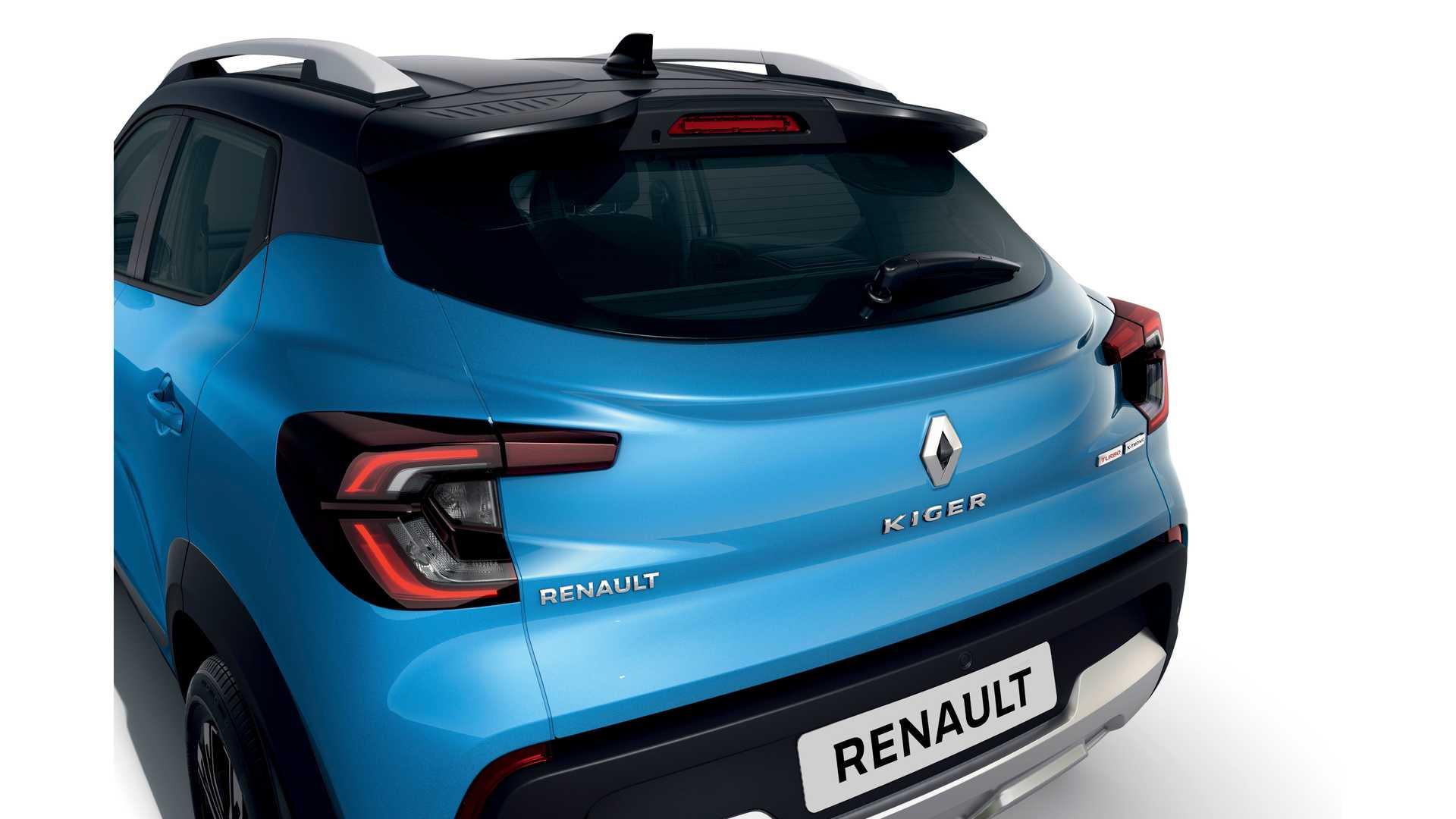Renault-Kiger-2021-48