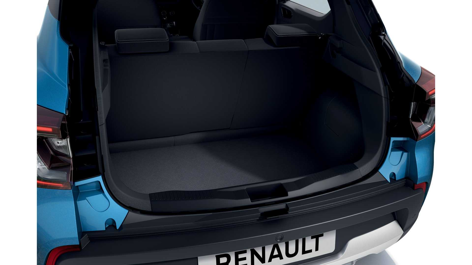 Renault-Kiger-2021-49