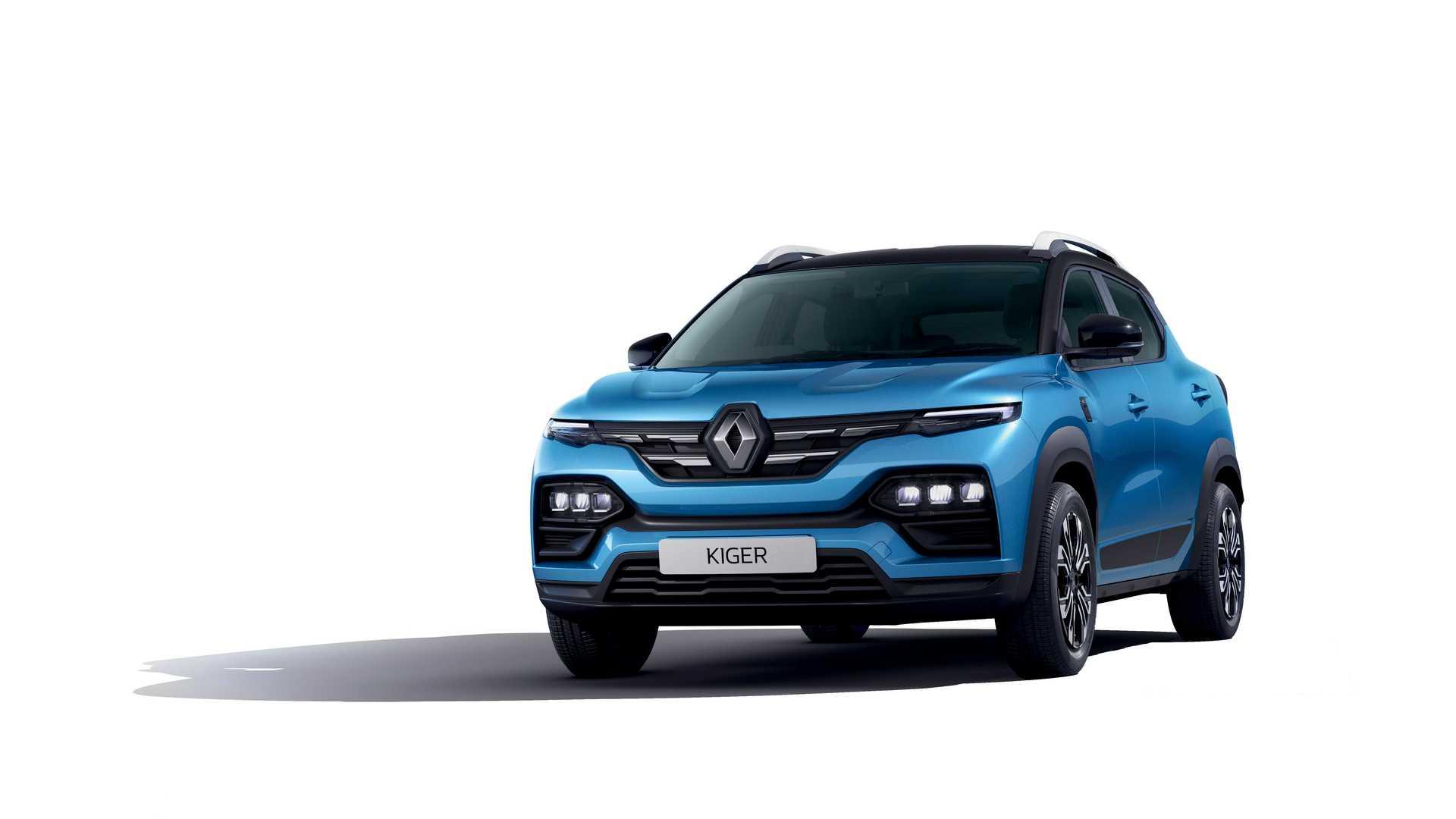 Renault-Kiger-2021-5