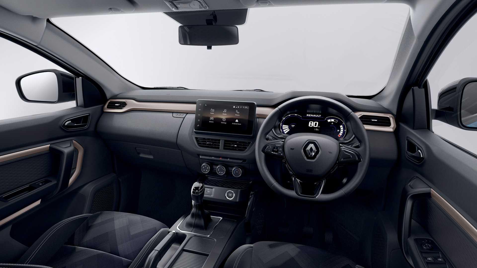 Renault-Kiger-2021-50