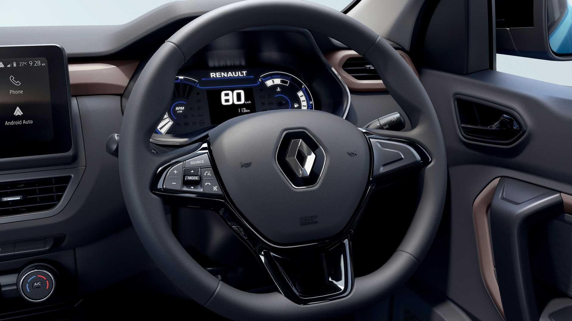 Renault-Kiger-2021-51