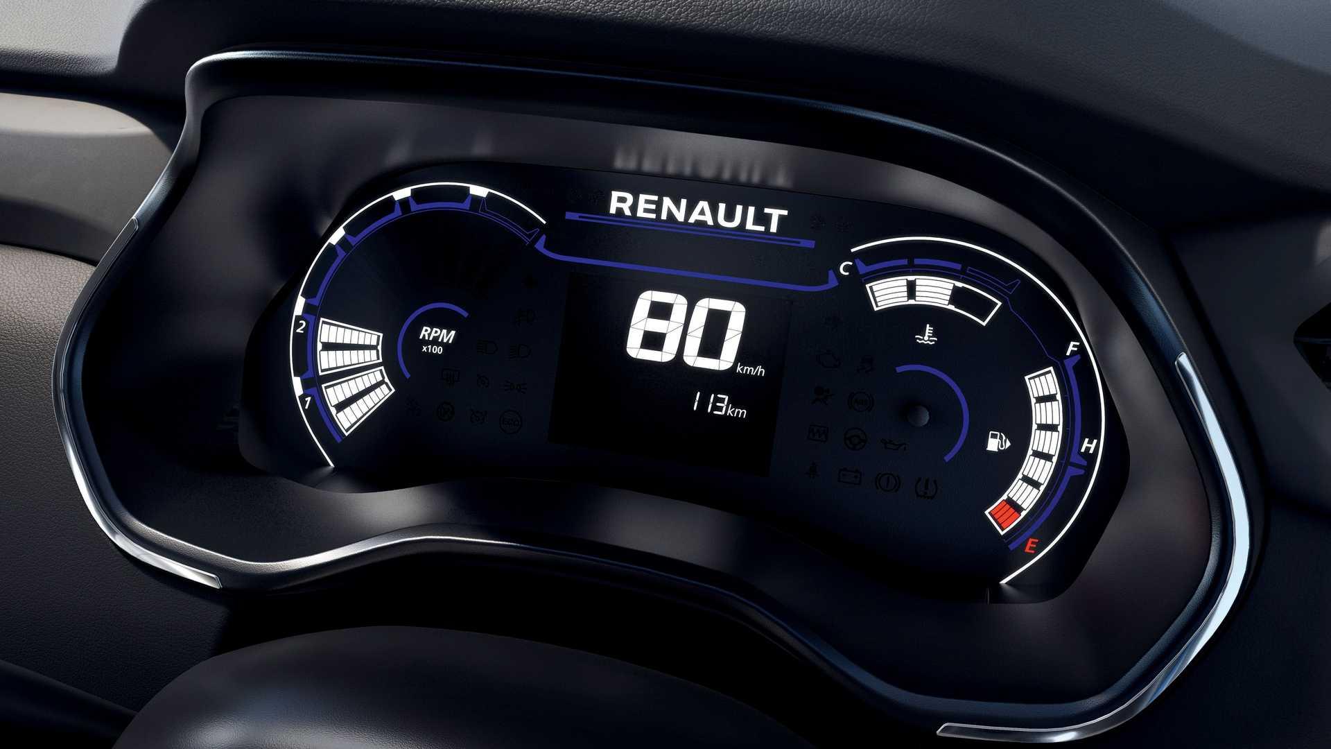 Renault-Kiger-2021-52