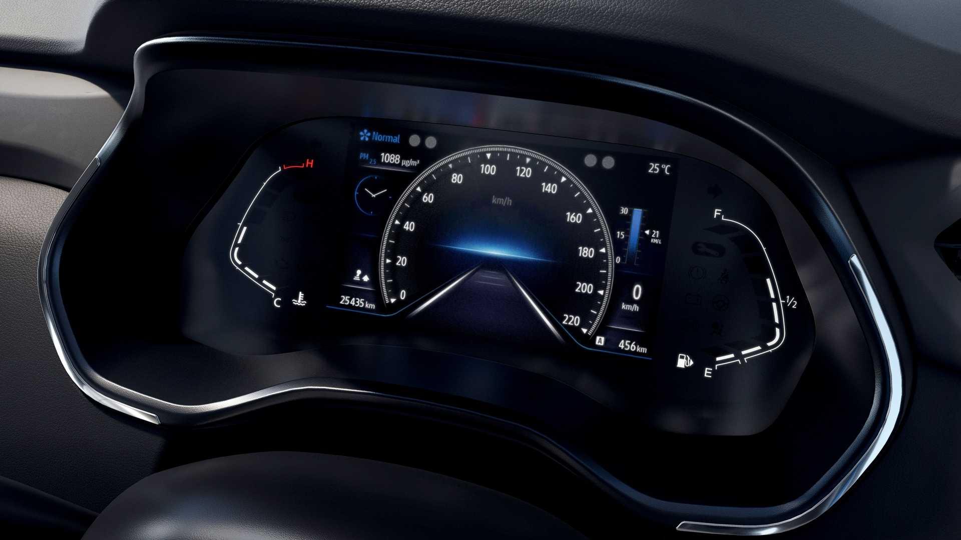 Renault-Kiger-2021-53