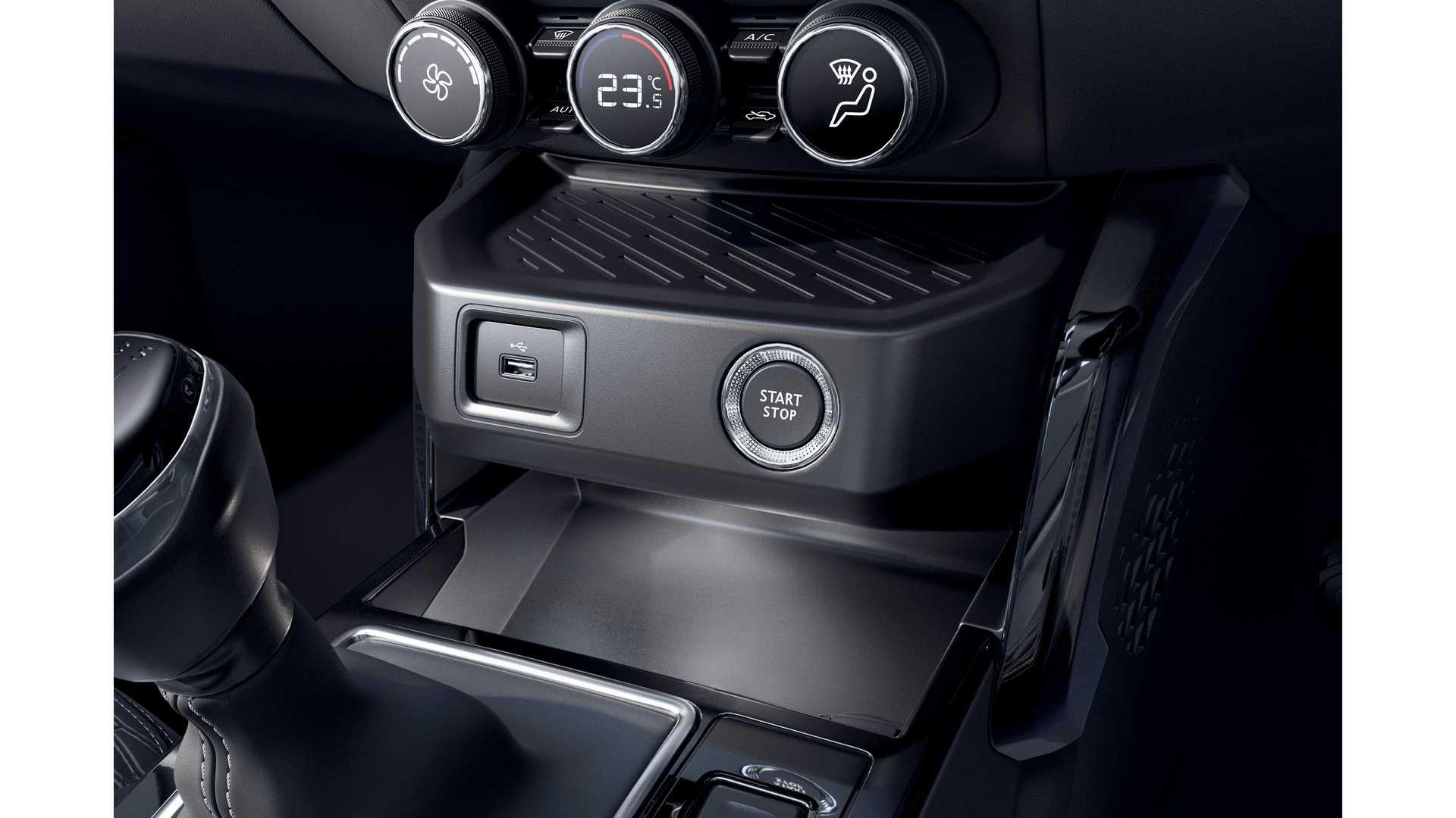 Renault-Kiger-2021-56