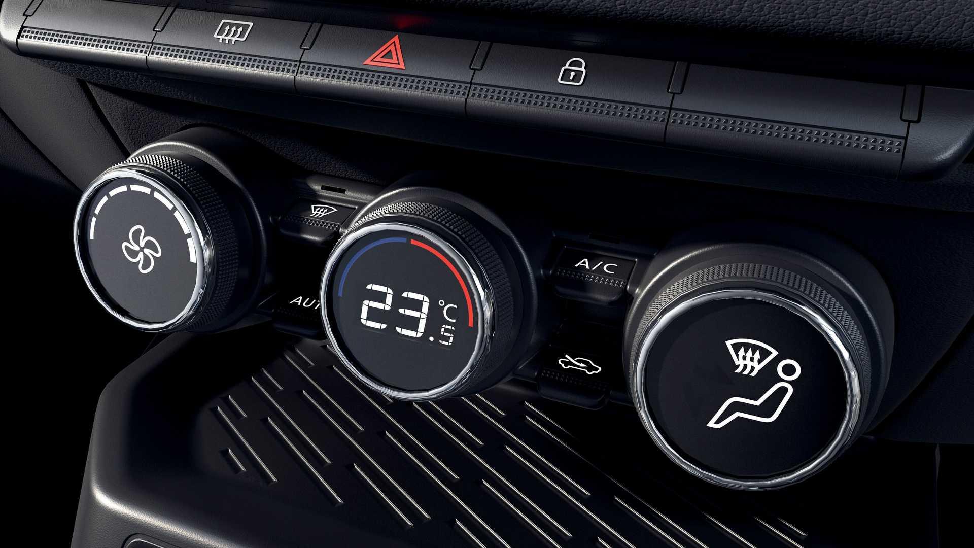Renault-Kiger-2021-57