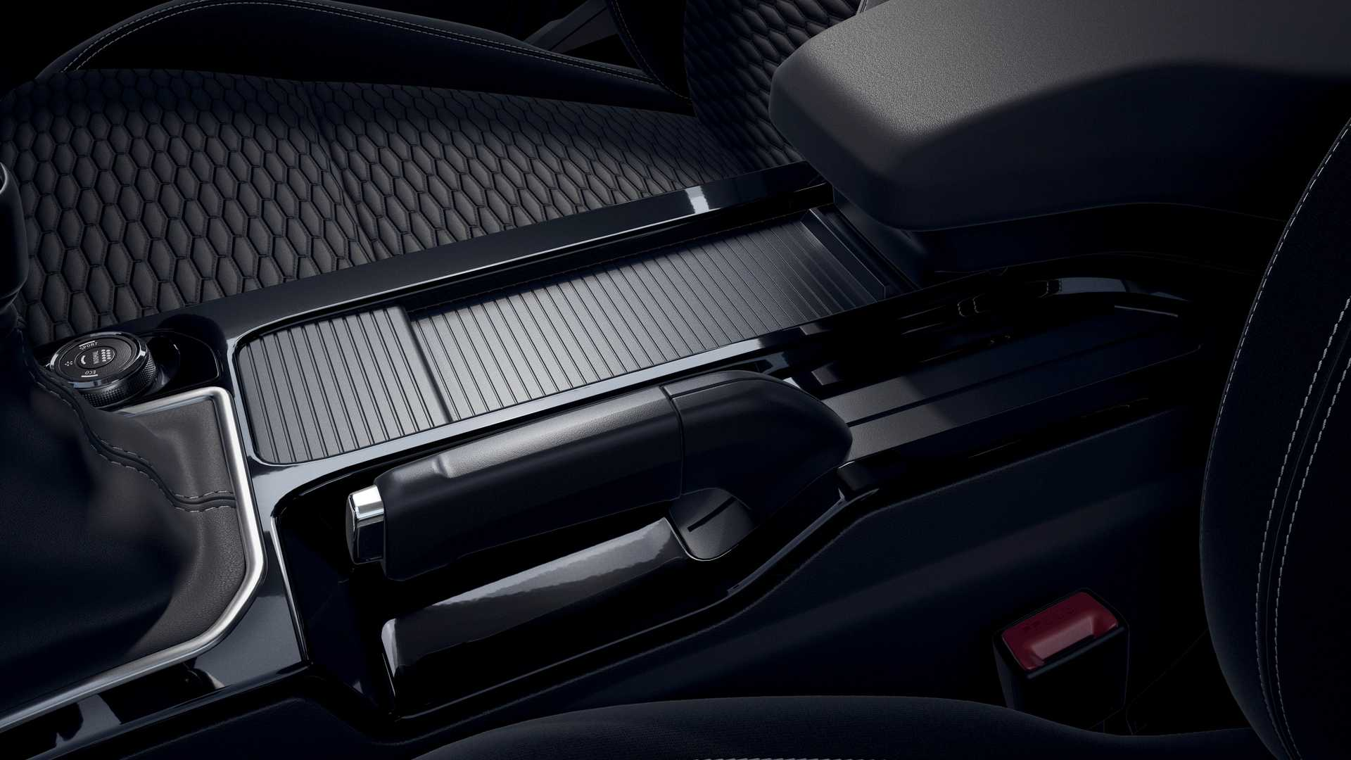 Renault-Kiger-2021-58