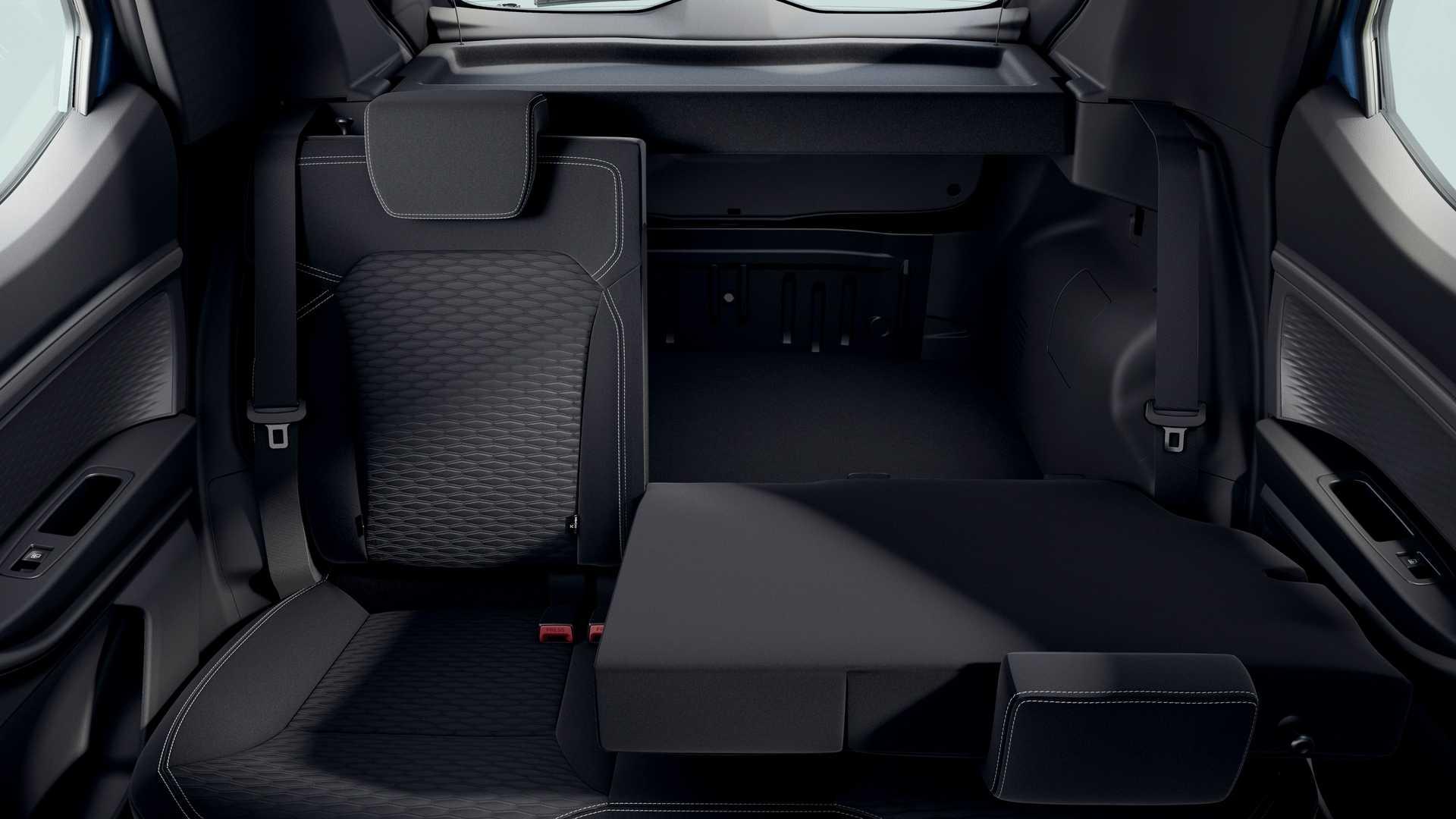 Renault-Kiger-2021-59