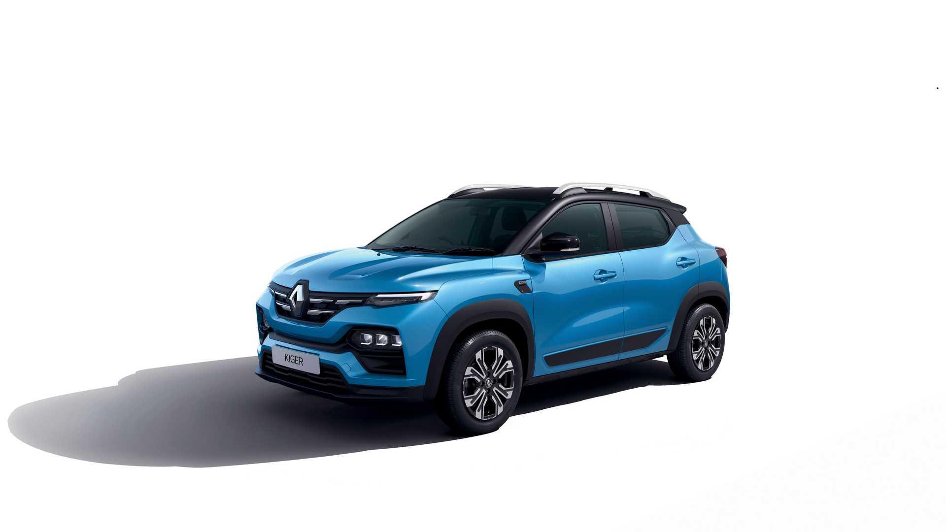 Renault-Kiger-2021-6