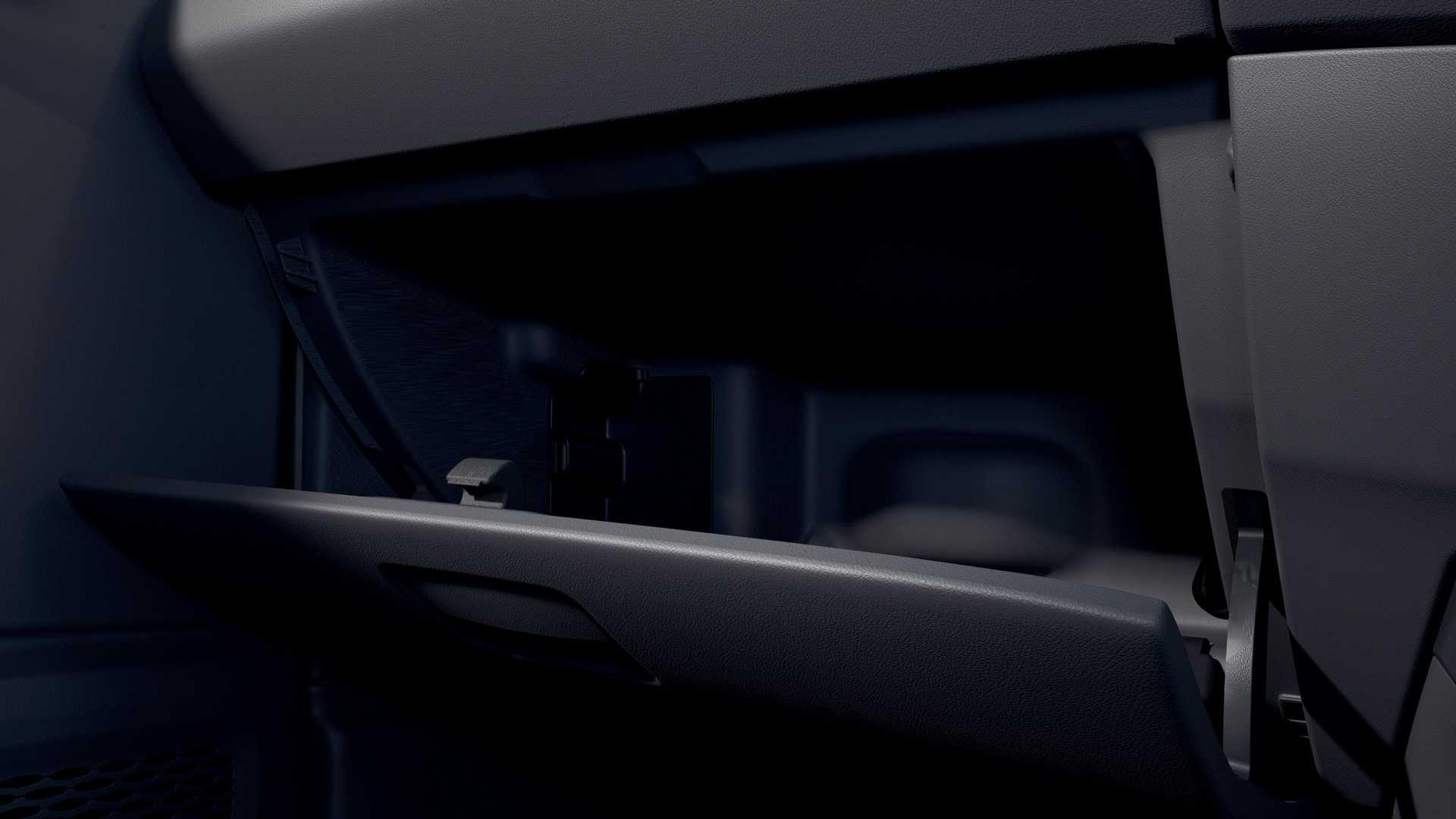 Renault-Kiger-2021-62