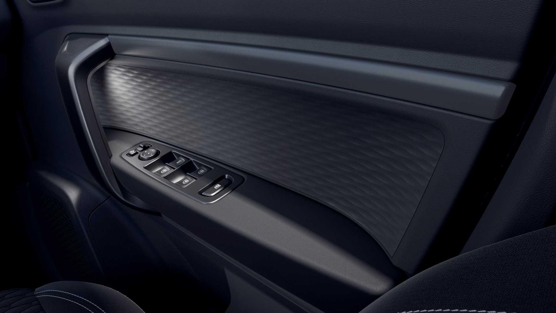Renault-Kiger-2021-63