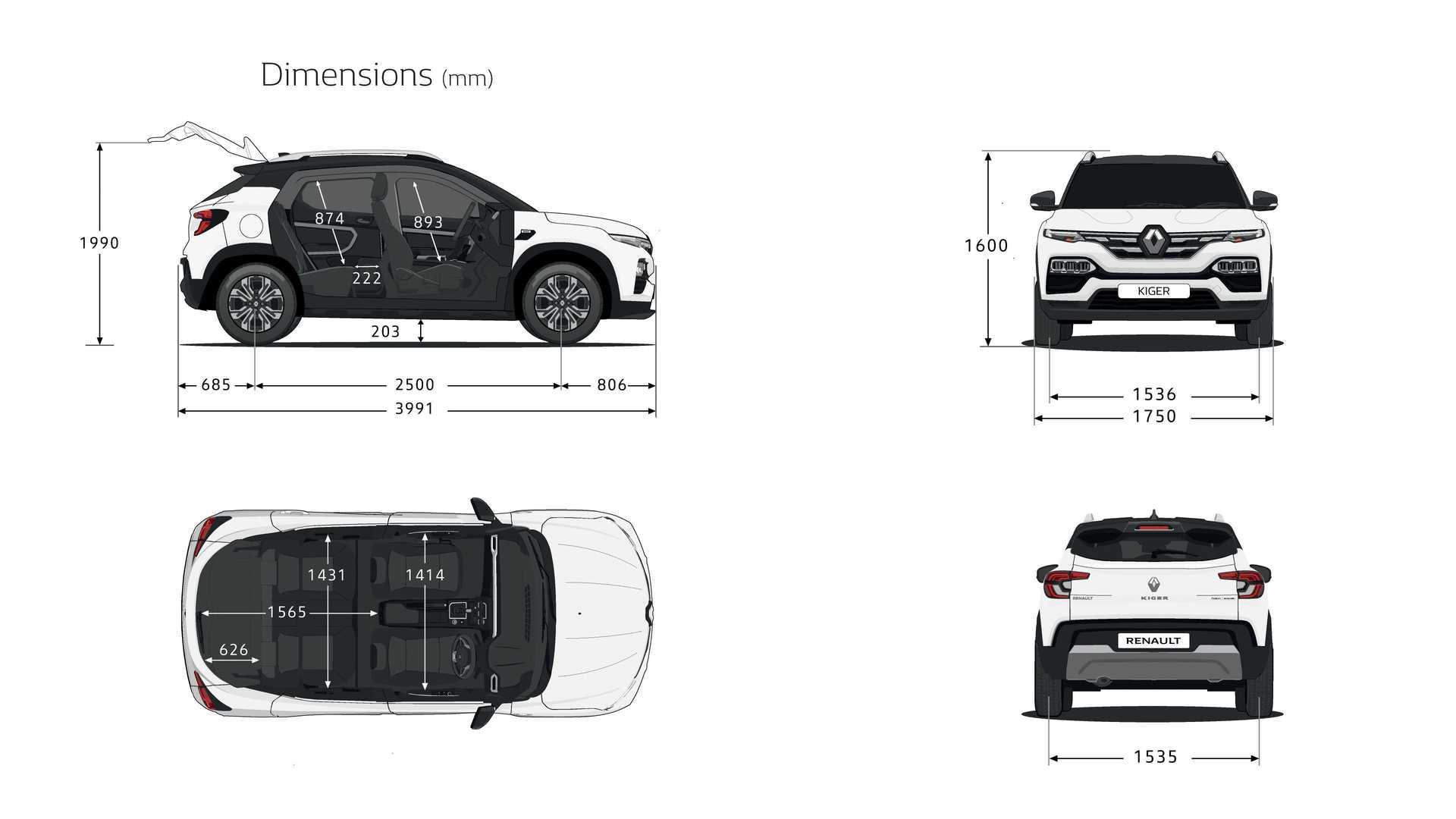 Renault-Kiger-2021-65