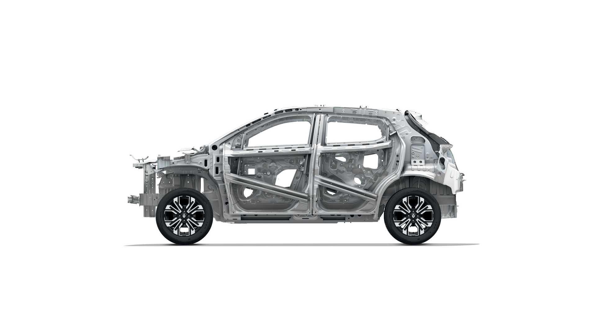 Renault-Kiger-2021-67