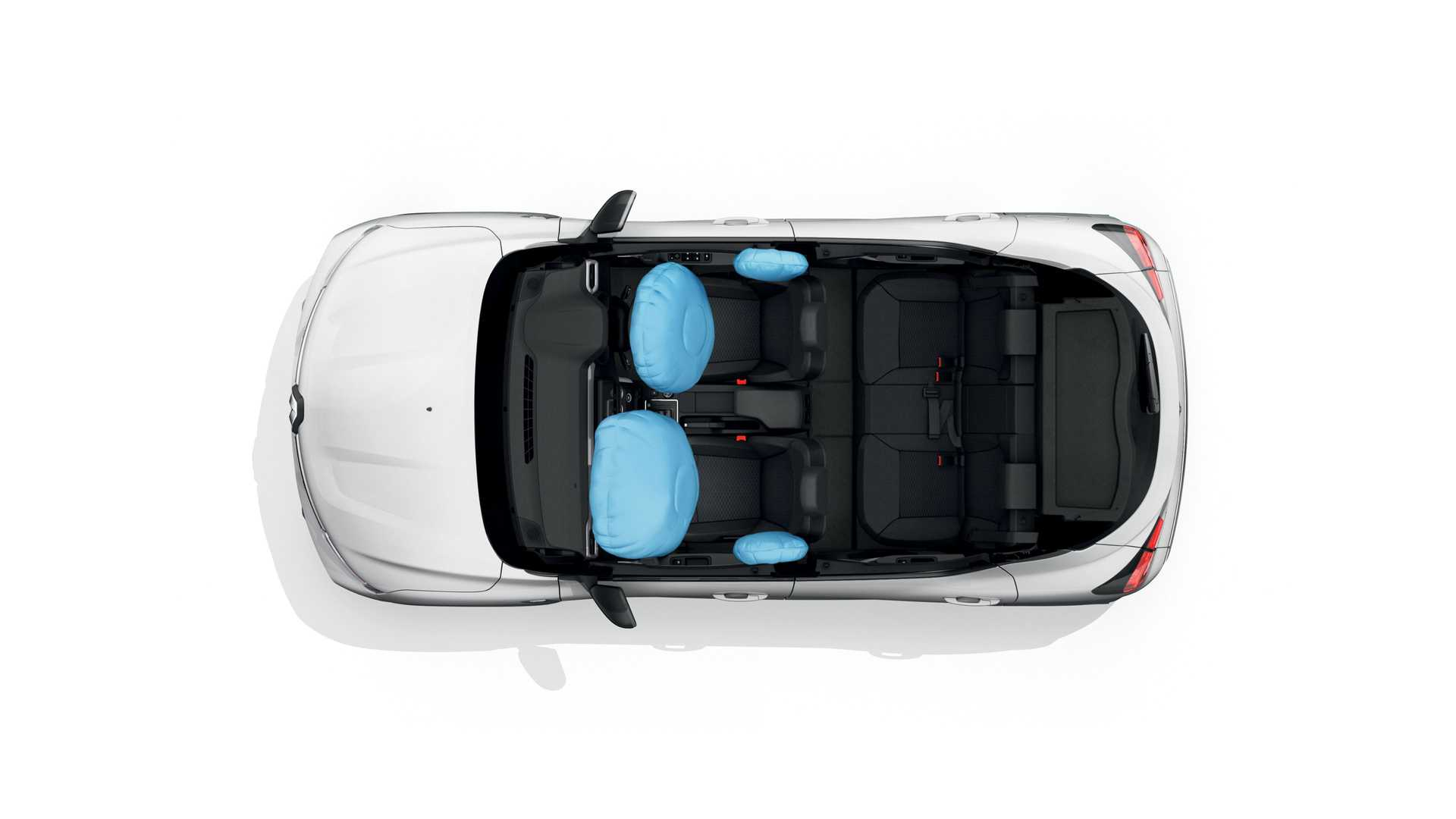 Renault-Kiger-2021-68