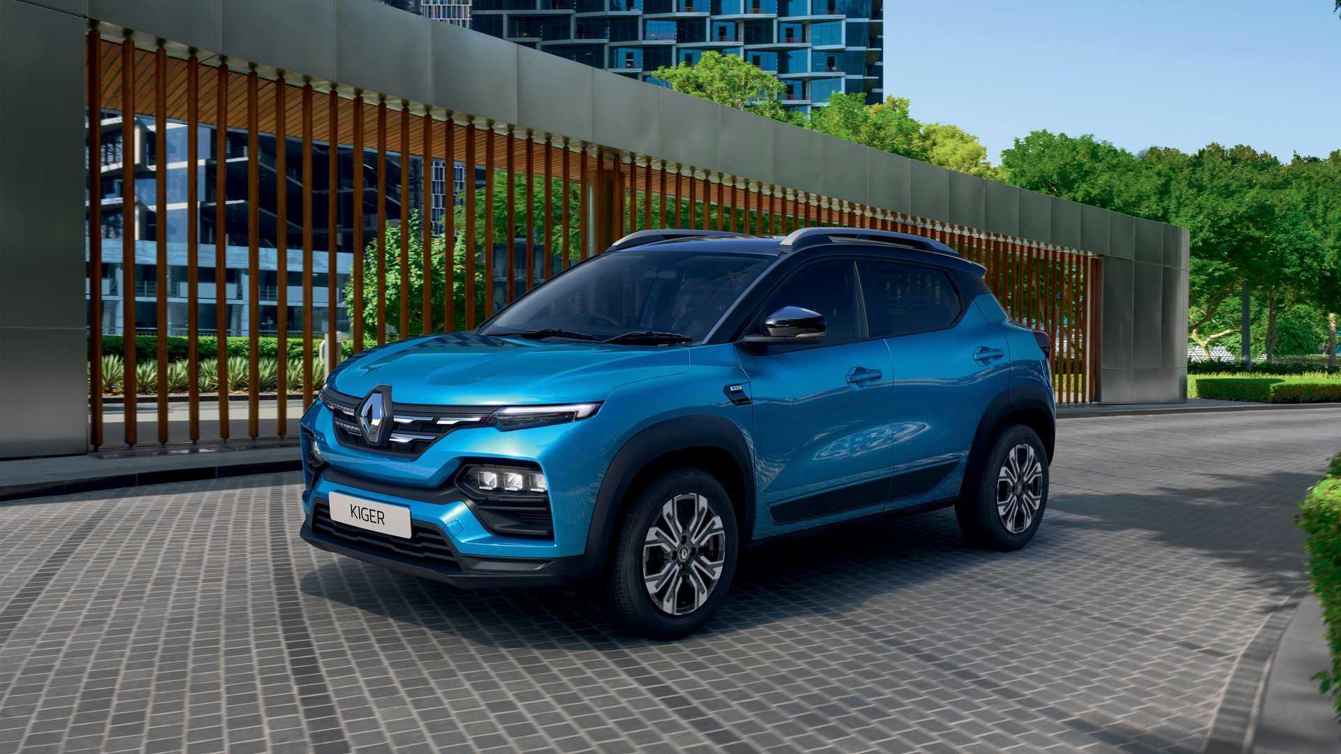 Renault-Kiger-2021-7