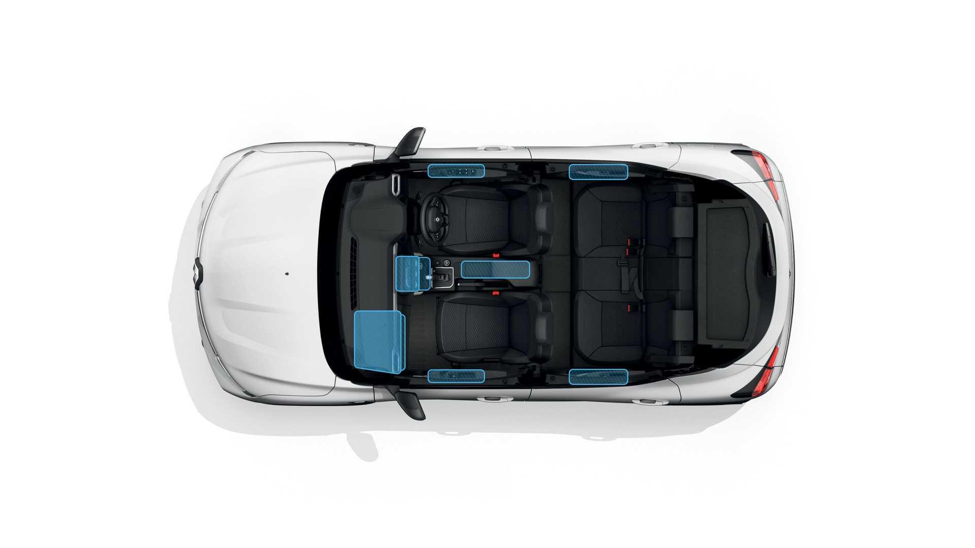 Renault-Kiger-2021-70