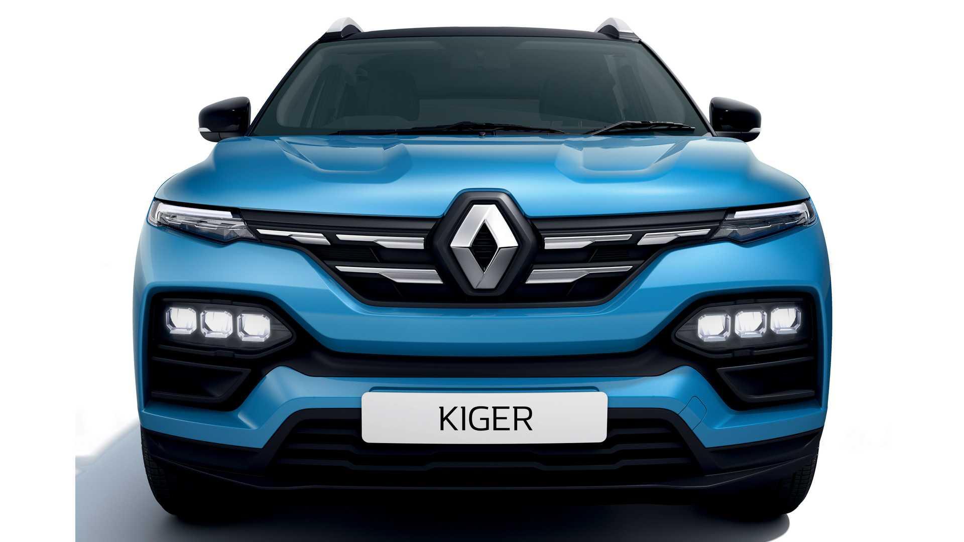 Renault-Kiger-2021-8