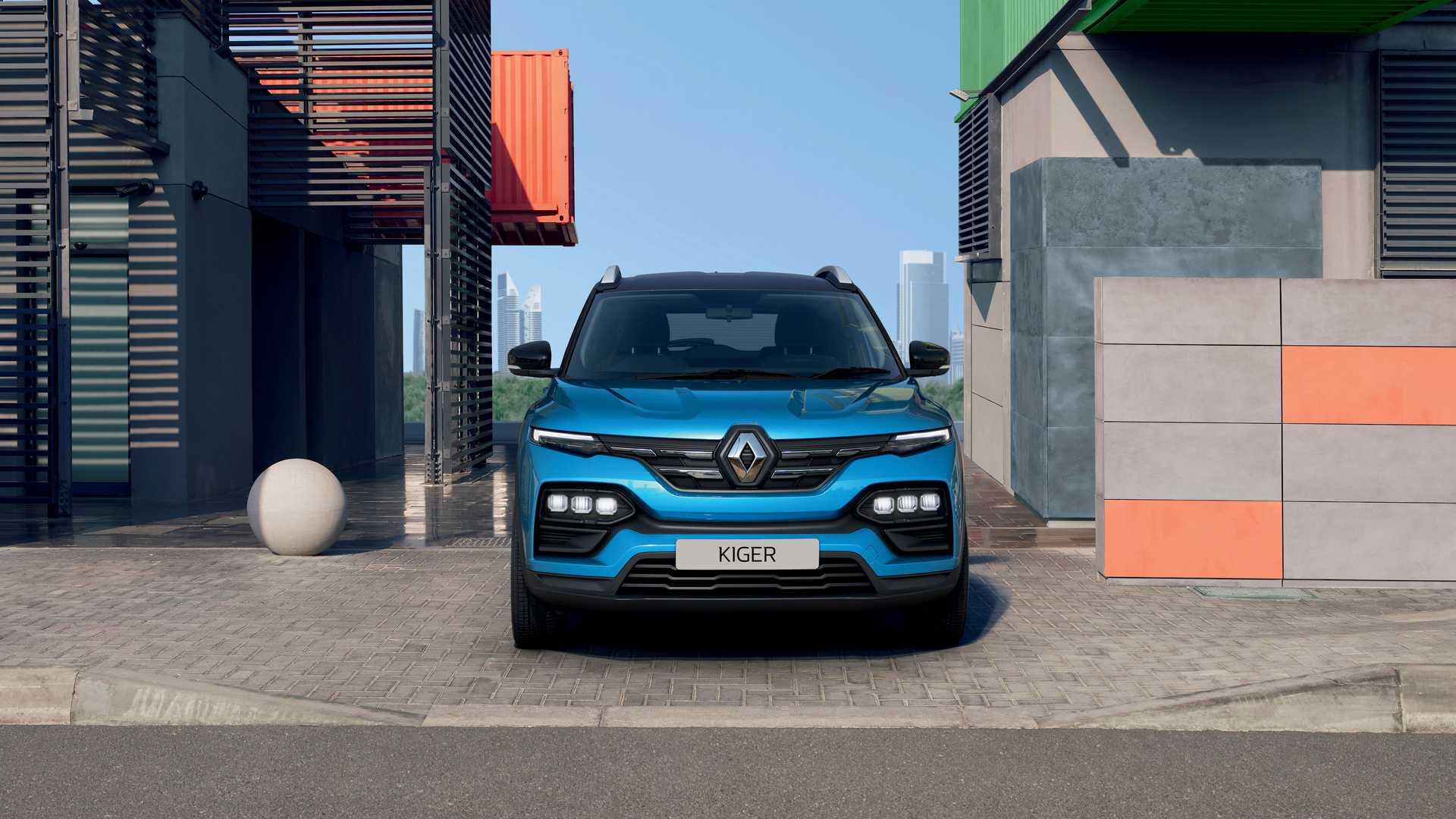 Renault-Kiger-2021-9