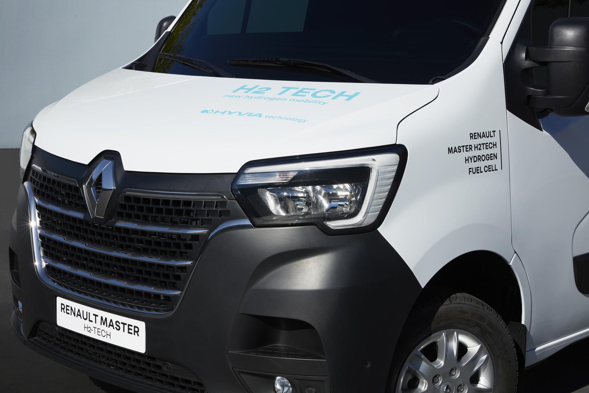 10-2021-Renault-Master-Van-H2-TECH-Prototype