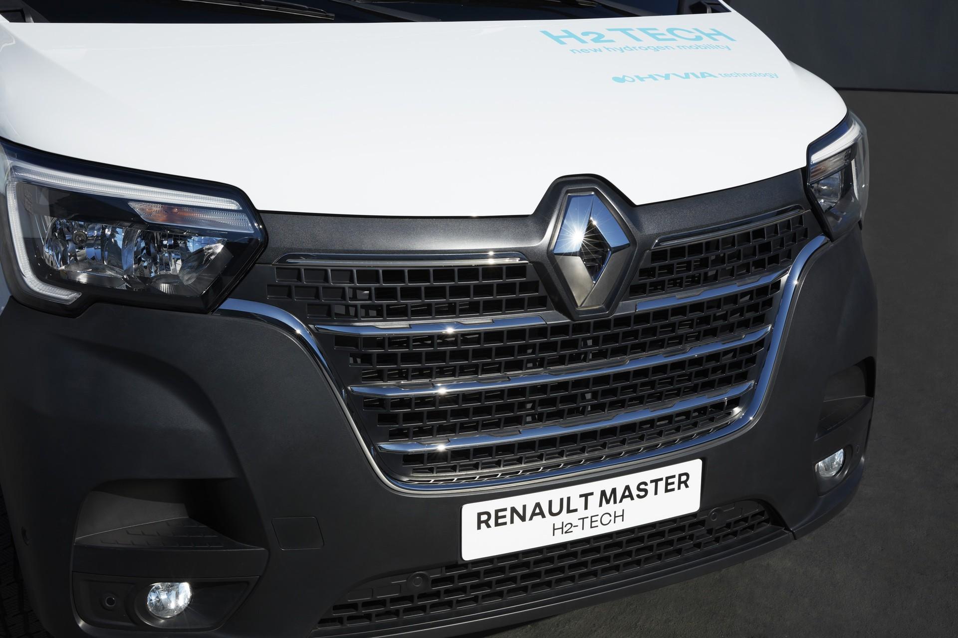 11-2021-Renault-Master-Van-H2-TECH-Prototype