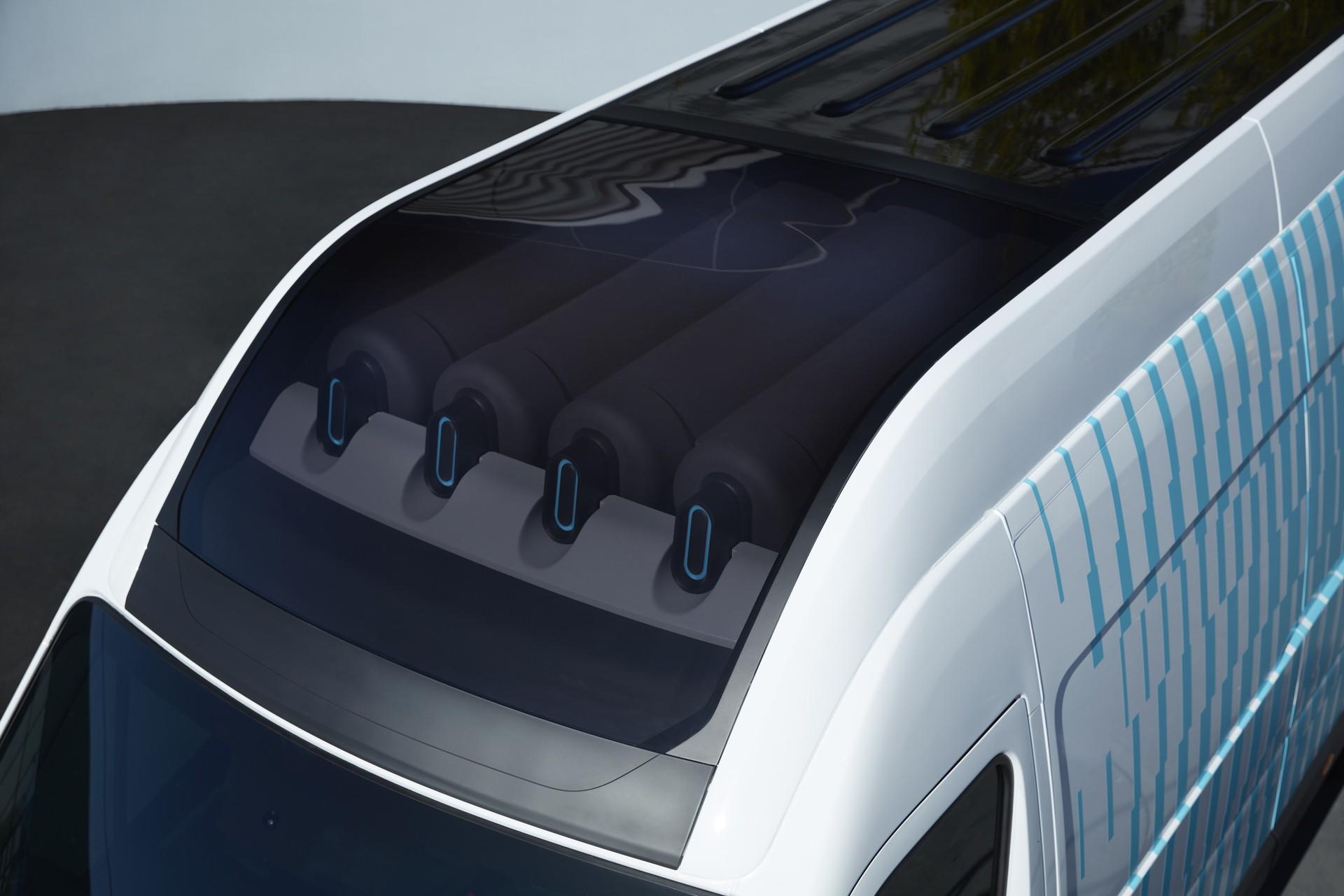 13-2021-Renault-Master-Van-H2-TECH-Prototype
