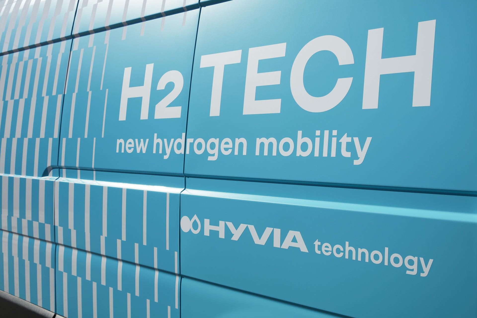 15-2021-Renault-Master-Van-H2-TECH-Prototype