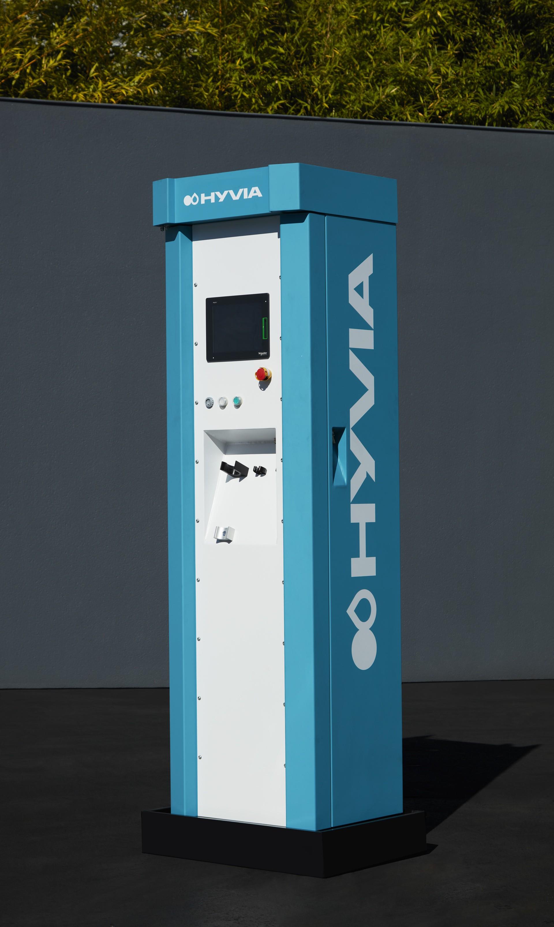 19-2021-HYVIA-Hydrogen-Refuelling-Station-prototype