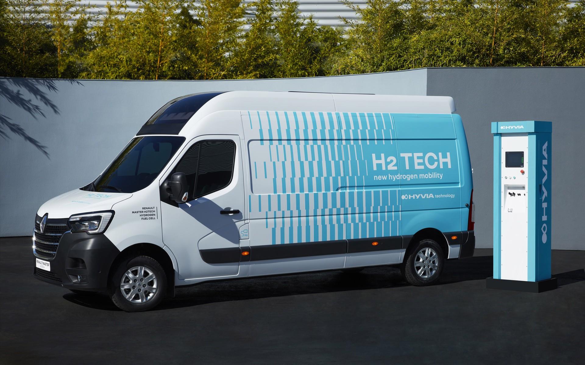 2-2021-Renault-Master-Van-H2-TECH-Prototype
