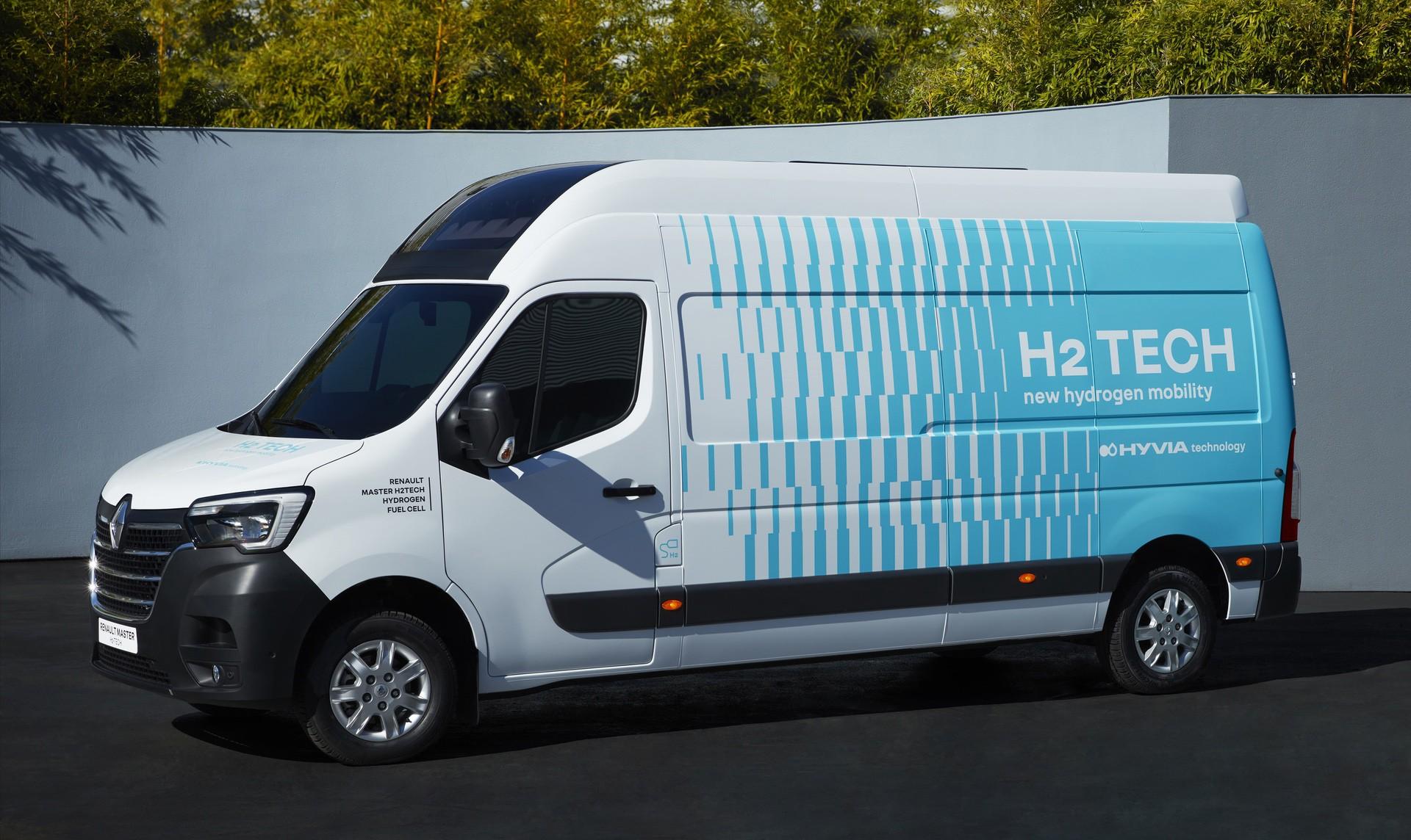 3-2021-Renault-Master-Van-H2-TECH-Prototype