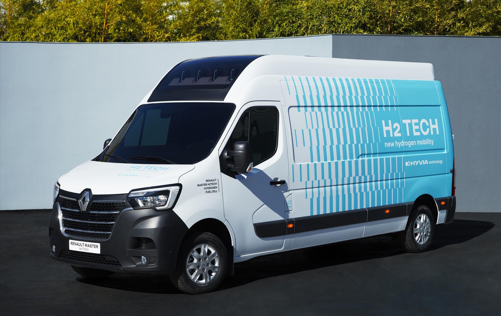 4-2021-Renault-Master-Van-H2-TECH-Prototype