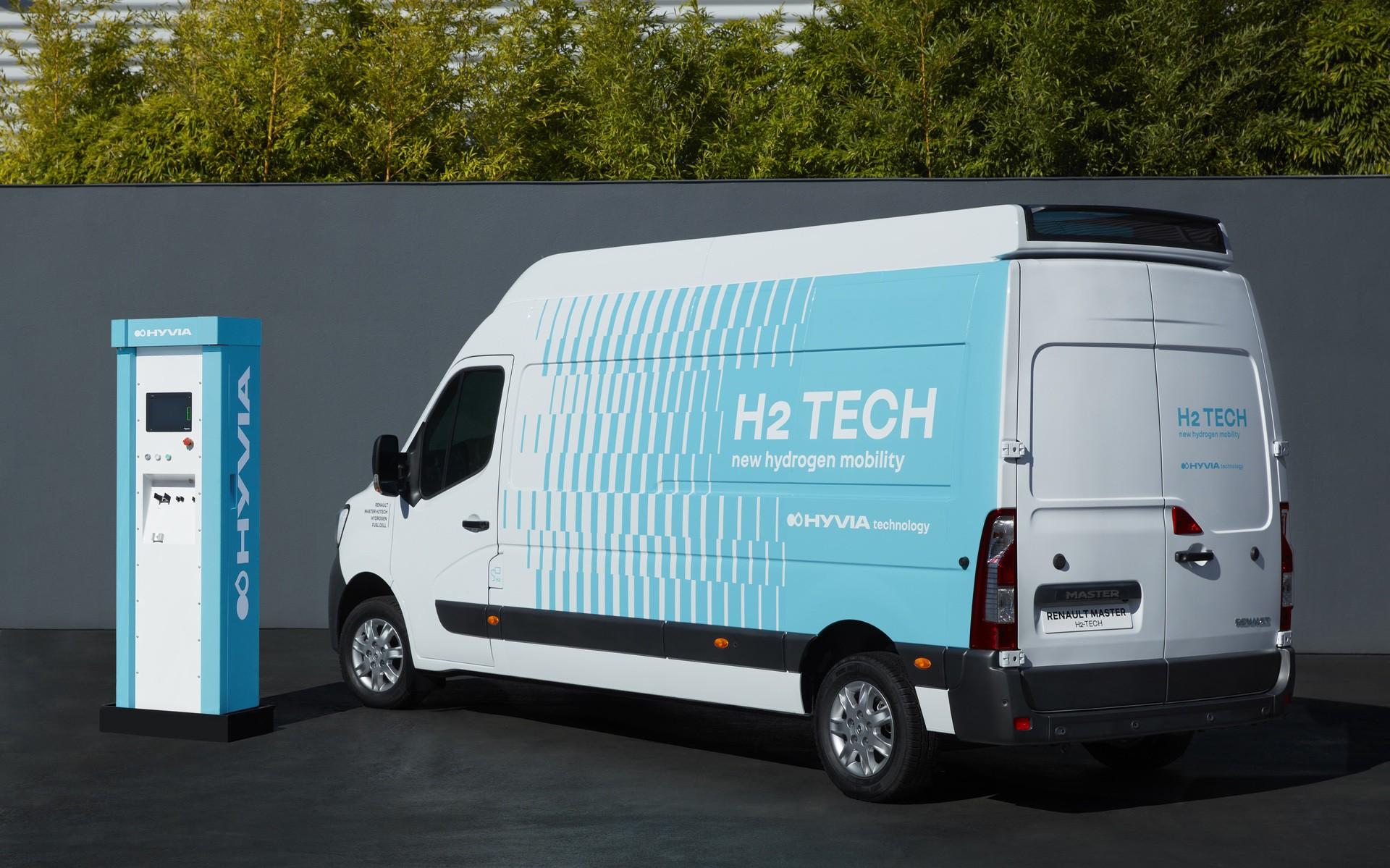 5-2021-Renault-Master-Van-H2-TECH-Prototype