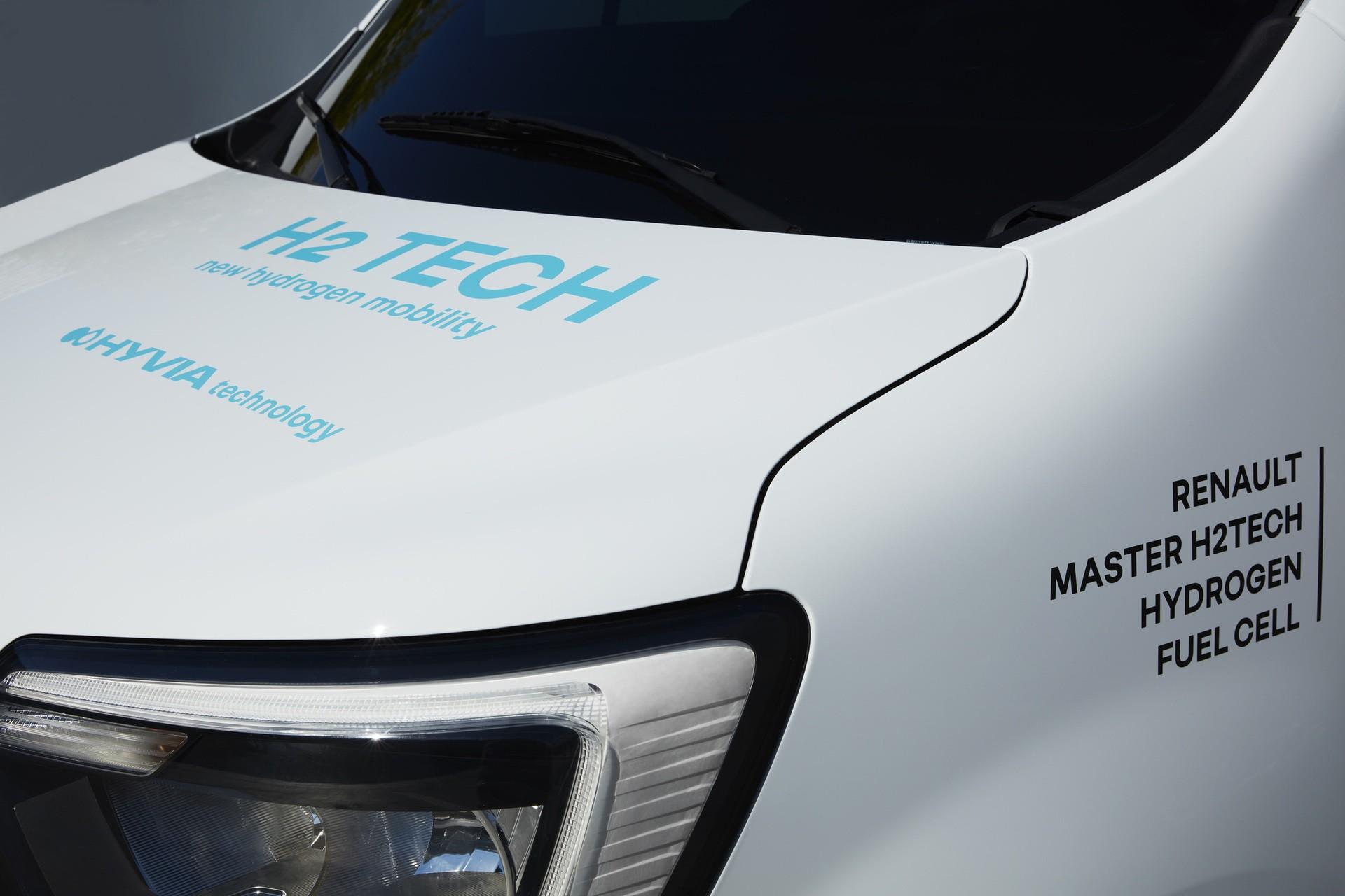 9-2021-Renault-Master-Van-H2-TECH-Prototype