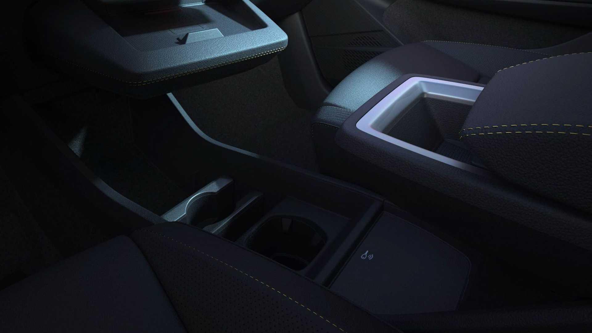 Renault-Megane-E-Tech-Electric-12