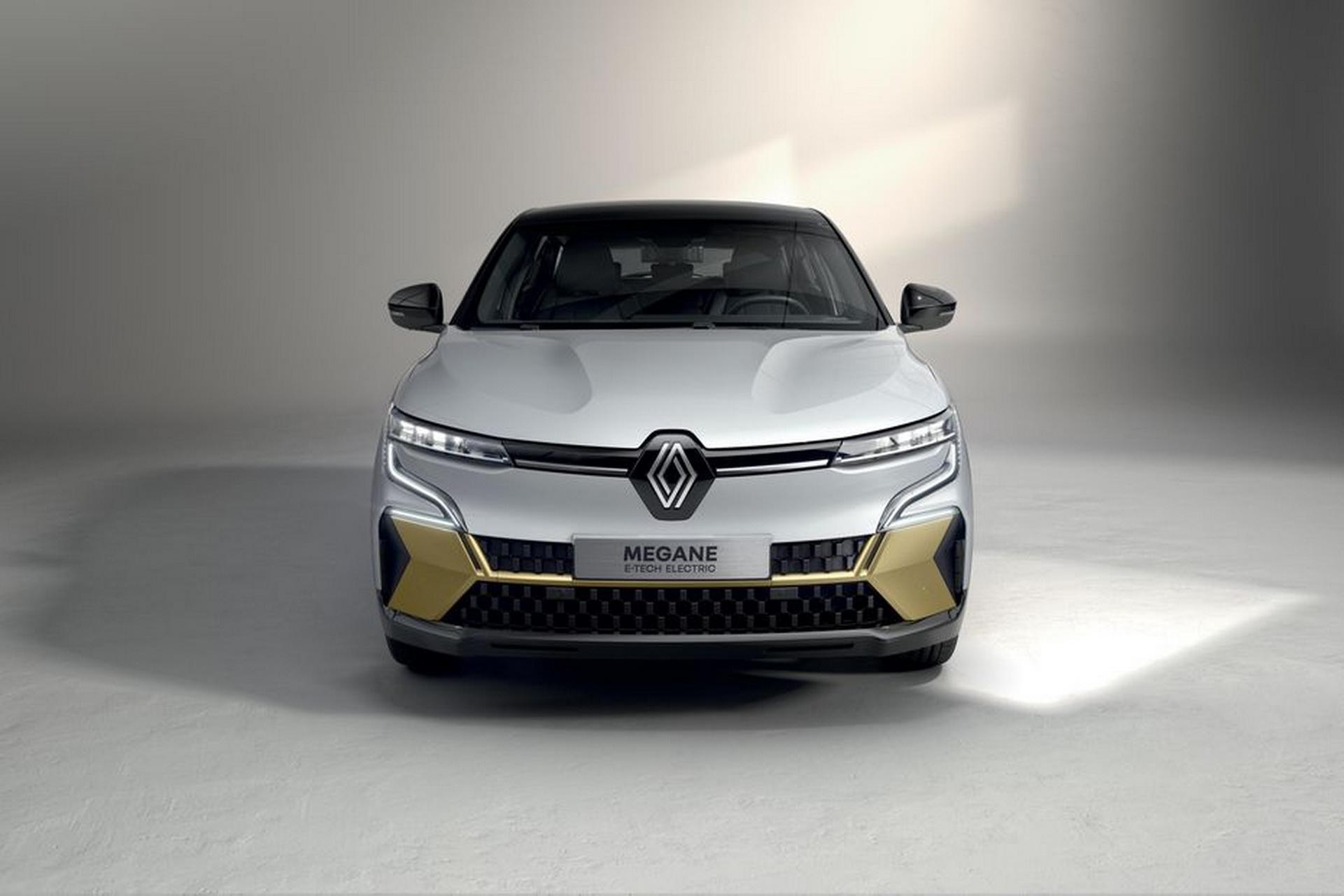 Renault-Megane-E-Tech-2