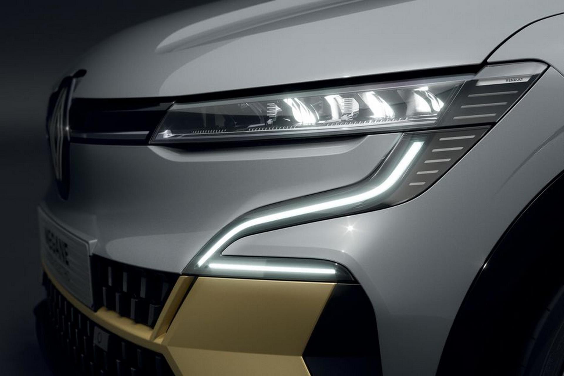 Renault-Megane-E-Tech-4