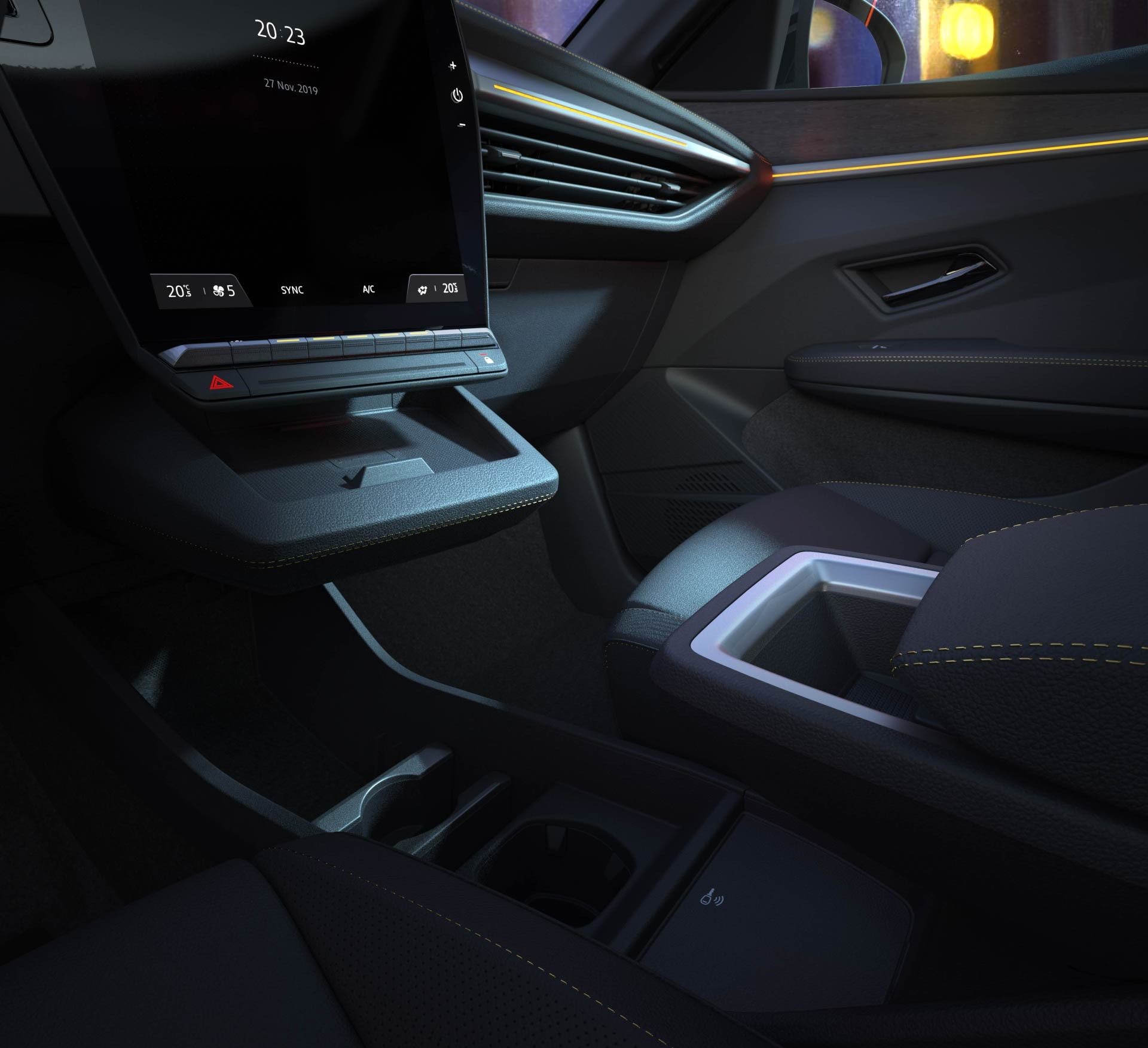 Renault-Megane-E-Tech-6